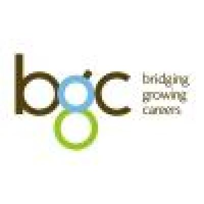 BGC Group Pte Ltd on Logistics Jobs Asia